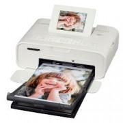 Printer Inkjet Selphy CP1200 White