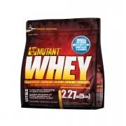 Mutant Whey Vanilla Ice Cream 2,27 kg