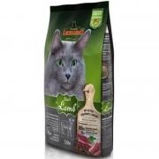 Hrana Pisica Leonardo Adult Sensitive Miel - 2 Kg