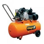Villager kompresor za vazduh sa V motorom VD 65-100L 020183