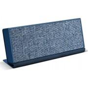 Boxa Portabila Fresh'n Rebel Rockbox Fold 156807, Bluetooth (Albastru)