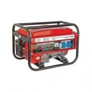 Generator benzina, Raider, RD-GG02, 2000W, AVR, pornire Easy-On Autolux