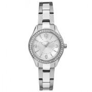 Ceas damă Timex TW2P79800