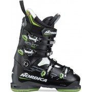 Nordica Sportmachine 110 Black/Anthracite/Green 275 20/21
