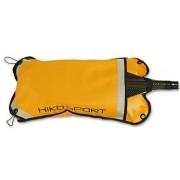 Felfújható táska Seakayaks evez Hiko sport 89100