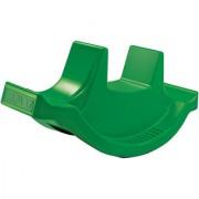 Ok Play 3 Way Rocker Green For Kids