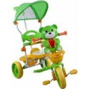 Tricicleta ARTI 290C - Verde