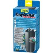 Tetratec EasyCrystal FilterBox 300