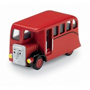 Fisher-Price Thomas the Train Take-n-Play Die-Cast Bertie Vehicle