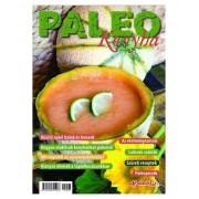 Paleo Konyha Magazin 2015/3.