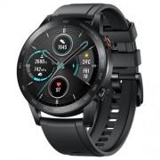 Ceas smartwatch Huawei Honor Magic 2 , 46 mm , black