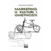 MARKETING-U-KULTURI-I-UMETNOSTI-Fransoa-Kolber-