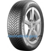 Continental AllSeasonContact ( 225/55 R17 101W XL )