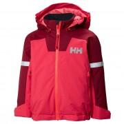 Helly Hansen Kids Legend Insulated chaqueta Rosado 86/1