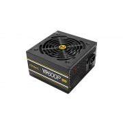 Sursa Antec VP 600P Plus EC 600W 80 PLUS