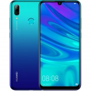 Celular Huawei P Smart 2019 32gb 3gb Ram Dual Sim