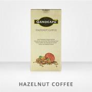 Ganocafé Hazelnut