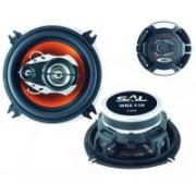 SAL 3 utas autóhangszóró-pár WRX 310
