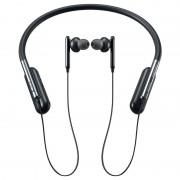 Auscultadores Estéreo Bluetooth Samsung U Flex EO-BG950CBEGWW - Preto