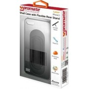 Promate Lazar iPhone 5 Compact Shell Case with