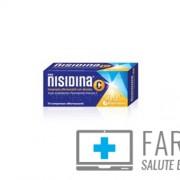 Pharmaidea Srl Neonisidina C 10 Compresse Effervescente Vitamina C