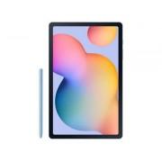 Samsung Galaxy Tab S6 Lite LTE - 10,4 inch - 64 GB - WiFi - Blauw