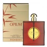 Opium Yves Saint Laurent Eau de Parfum Spray 90ml