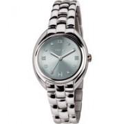 Breil Horloge TW1585