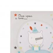 Album Bebe Niño Stories Tuc Tuc