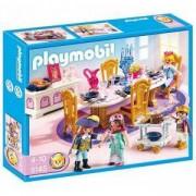 Строител ПЛЕЙМОБИЛ - Кралска гостна, 5145 Playmobil, 290706