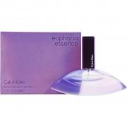 Calvin klein euphoria essence woman eau de parfum 50ml spray