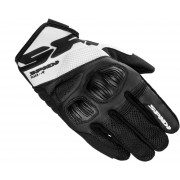 Spidi Flash-R Evo Guantes