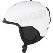 Oakley MOD3 Factory Pilot white