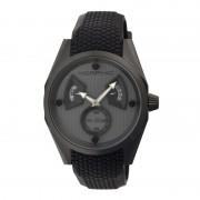 Morphic 3403 M34 Series Mens Watch