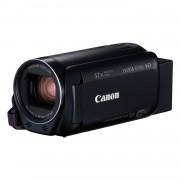 Canon Legria HF R86 videocamera open-box