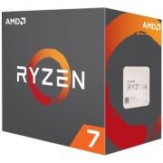 Procesor AMD Ryzen 7 1700X Octo Core 3.80GHz
