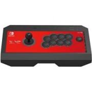 Controller HORI Real Arcade Pro V Hayabusa Fight Stick Nintendo Switch