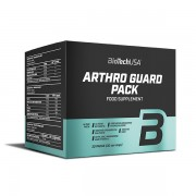 Biotech Arthro Guard Pack 30 csomag