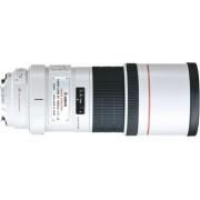 Obiectiv Canon EF 300mm f/4L IS USM