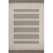 Covor Modern & Geometric Amora, Gri, 120x170