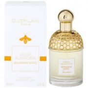 Guerlain Aqua Allegoria Mandarine Basilic Eau de Toilette para mulheres 100 ml