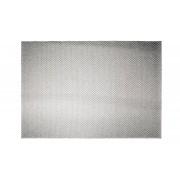 SoffaDirekt LINZ Utomhusmatta 140x200 Silver