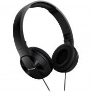 Audifonos PIONEER SE-MJ503