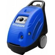 HYUNDAI HYWEH 15-57 Masina de spalat cu presiune 3000W, apa calda, 150 bari