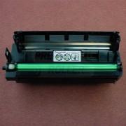Барабанен модул FA84 - 5/10k (Зареждане на KX-FA84-OEM)
