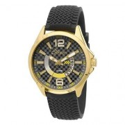 Relógio Condor Masculino CO2115VI/8P - Masculino-Dourado