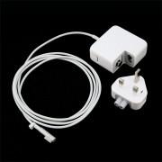 EW Adaptador de alimentación compacto cargador para Macbook con filtro EMI ROHS CE FCC aprobó