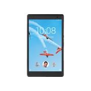 LENOVO Tab 4 8 plus 16 GB Zwart