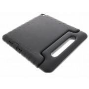 Zwarte tablethoes met handvat kids-proof voor de iPad Air 2