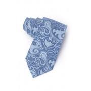 Krawat K17